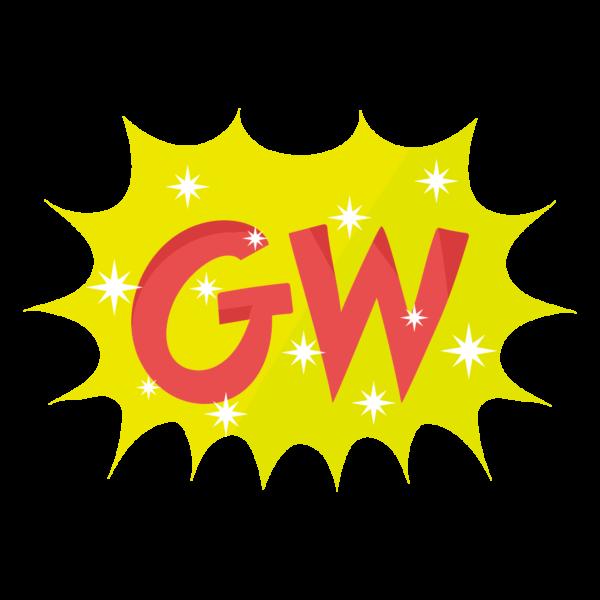 -gw-logo-01